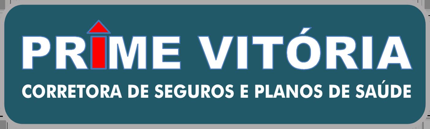 Prime Vitória